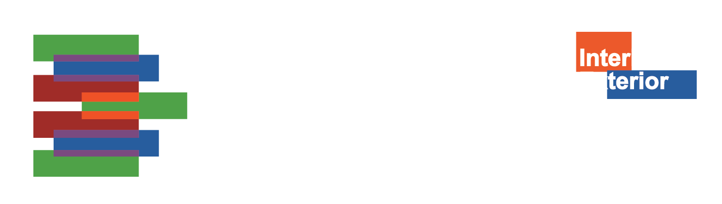 About Face Interior Inc.